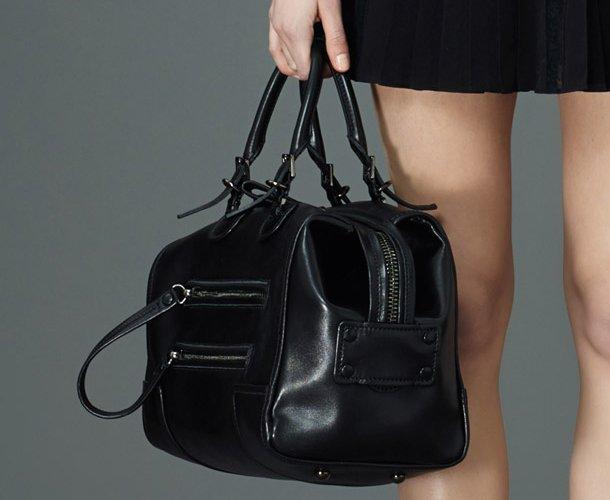 Valentino-Pre-Fall-2015-Bag-Collection-17