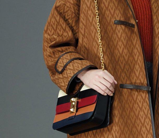 Valentino-Pre-Fall-2015-Bag-Collection-18