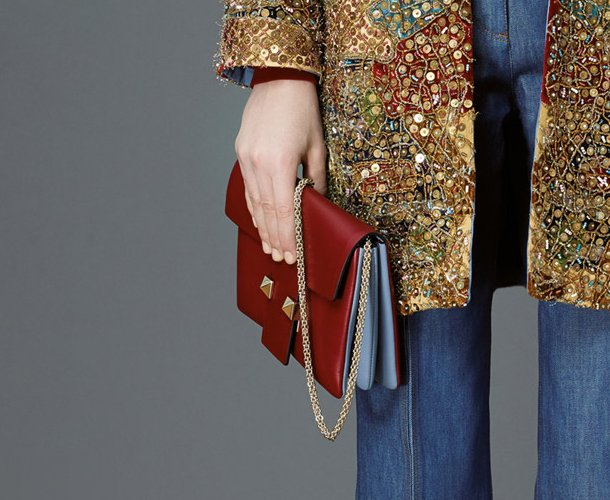 Valentino-Pre-Fall-2015-Bag-Collection-21