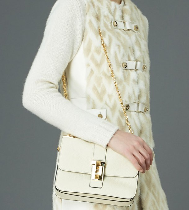 Valentino-Pre-Fall-2015-Bag-Collection-3