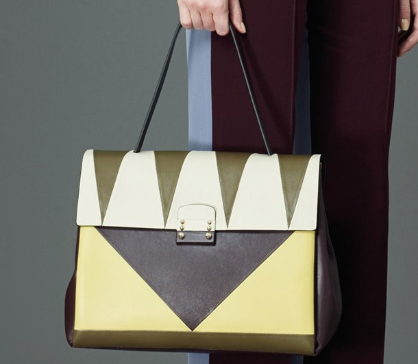 hermes paris wallet - Valentino Pre-Fall 2015 Bag Collection | Bragmybag
