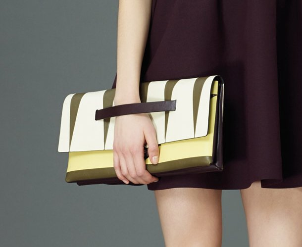 Valentino-Pre-Fall-2015-Bag-Collection-5