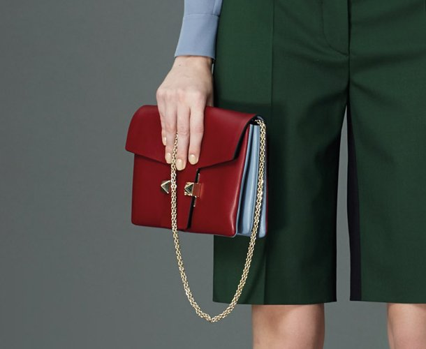 Valentino-Pre-Fall-2015-Bag-Collection-6