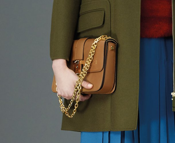 Valentino-Pre-Fall-2015-Bag-Collection-9