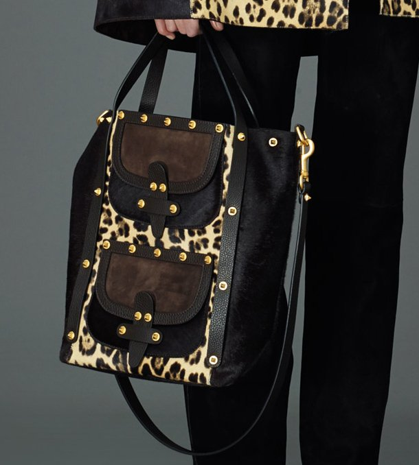 Valentino-Pre-Fall-2015-Bag-Collection