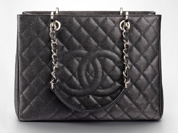 chanel-gst-discontinued