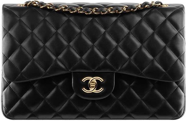 chanel-price-increase-2015