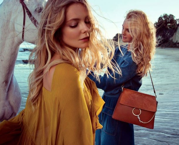chloe-spring-summer-2015-ad-campaign-4