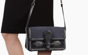 Chanel-Bicolor-Timeless-CC-Zipped-Wallets-thumb