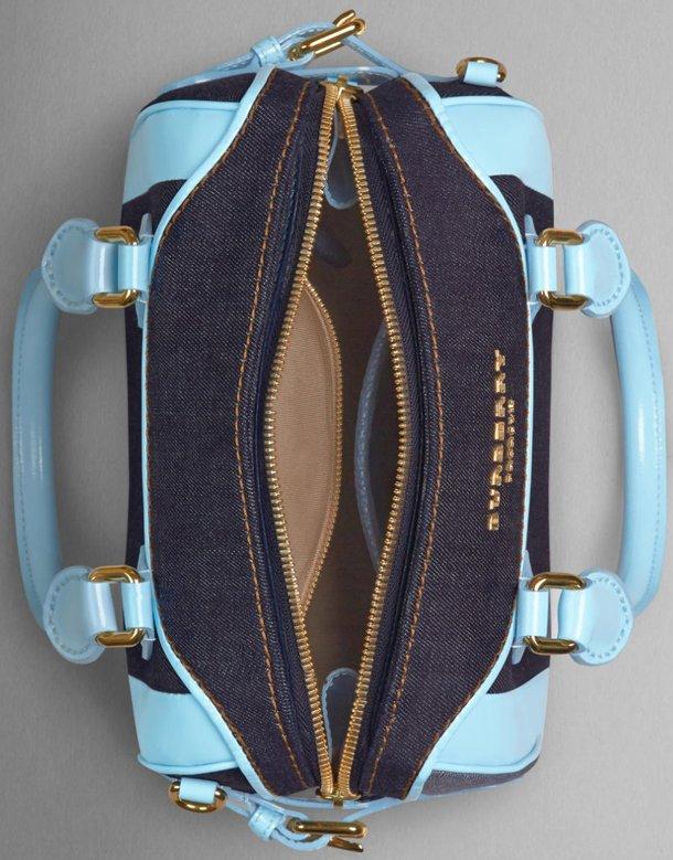 Burberry-Prorsum-Mini-Bee-Bag-interior