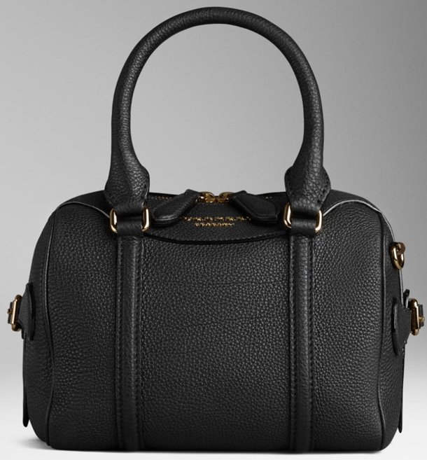 Burberry-Prorsum-Mini-Bee-Bag