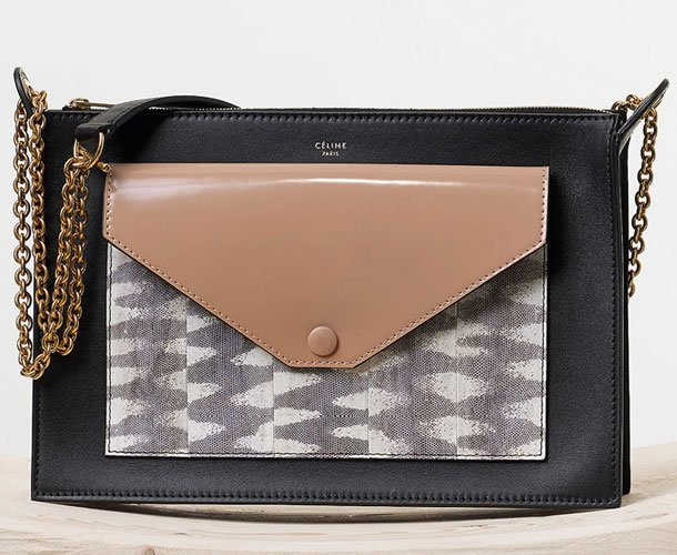 Celine-Pocket-Medium-Clutch-Bag-2