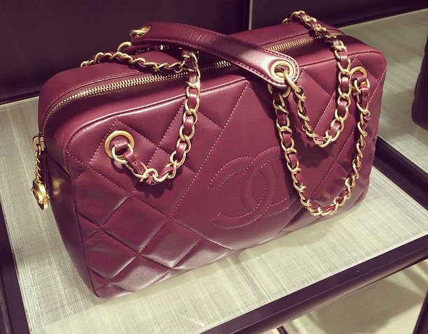 Chanel-Camera-Bag-Burgundy