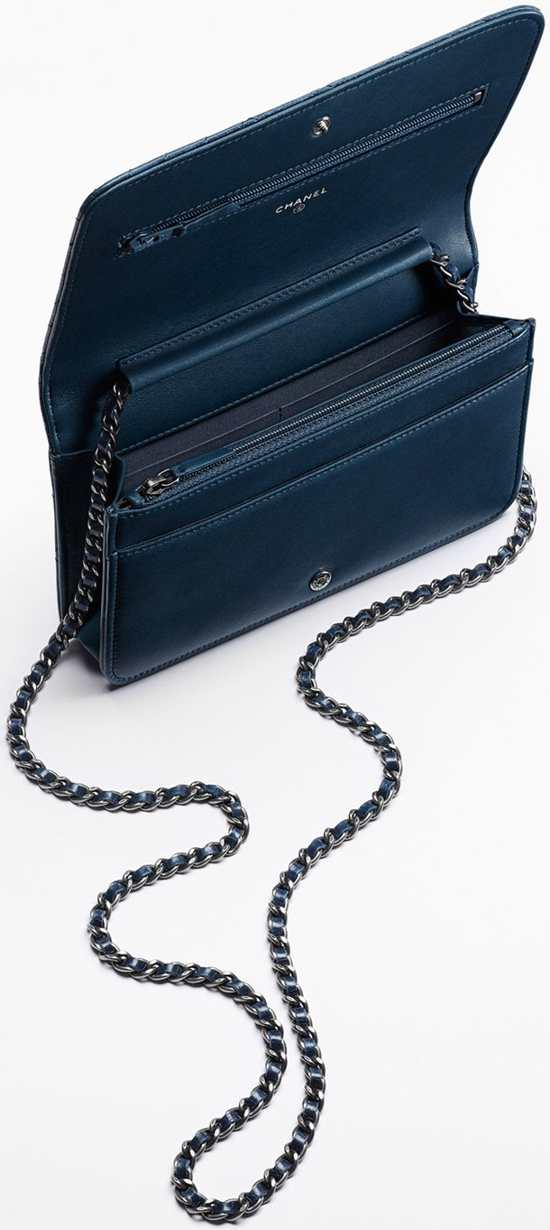258017a5e102 Chanel Wallet On Chain Price Usd | Stanford Center for Opportunity ...