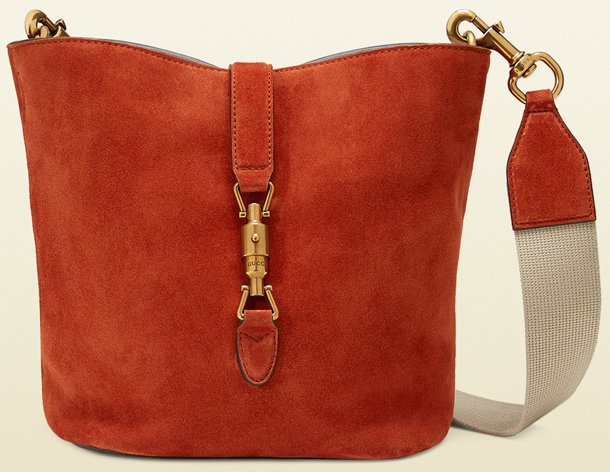 jacky and celine handbags