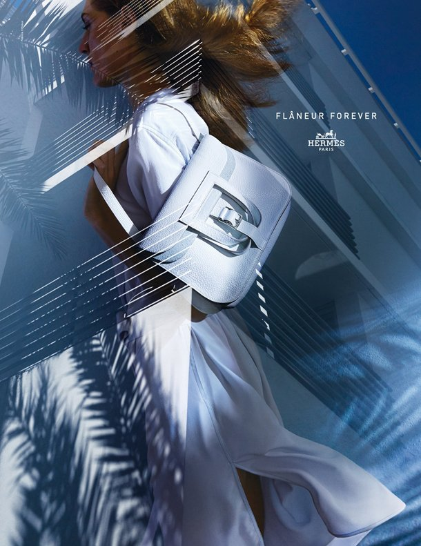 Hermes-2015-spring-summer-ad-campaign-4