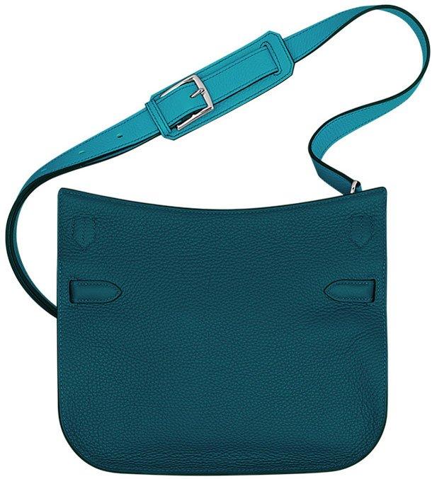 Hermes-Jypsiere-Bag-Bi-color-4
