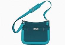 birkin bags cost - Hermes Bag Prices   Bragmybag