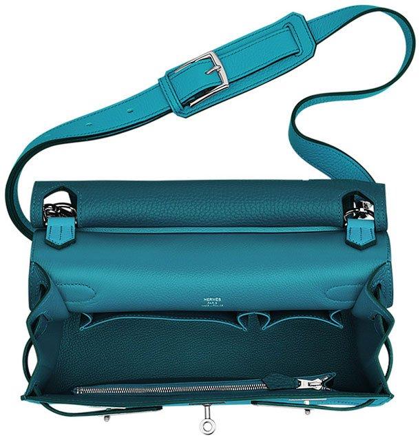 Hermes-Jypsiere-Bag-Bi-color