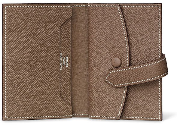 Hermes-Mini-Bearn-Wallet-interior