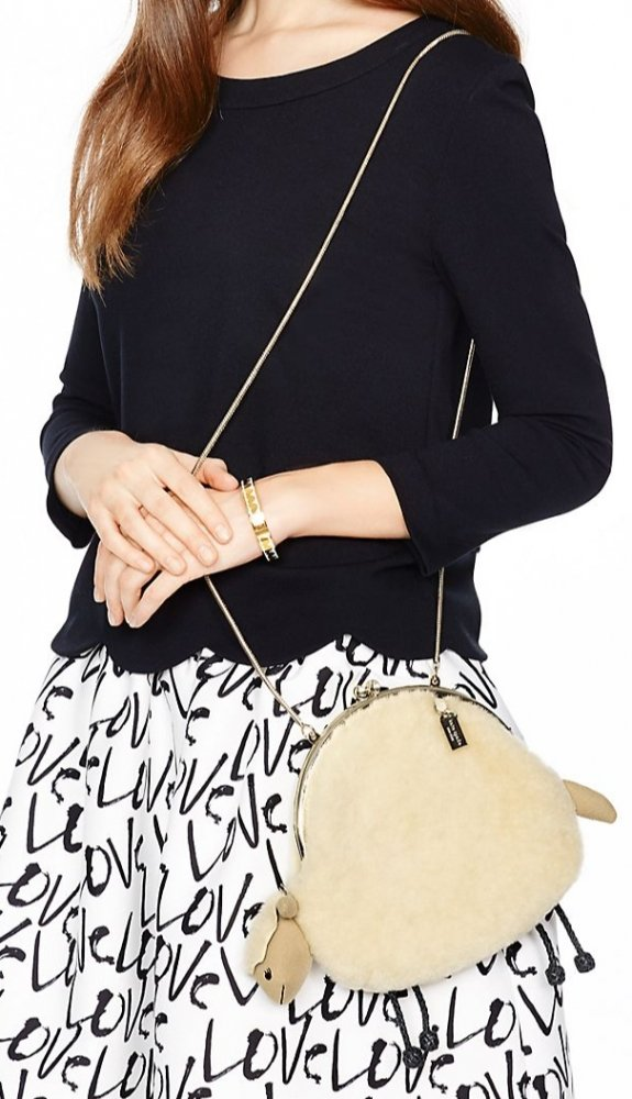 Kate-Spade-Chinese-New-Year-Sheep-Clutch-3