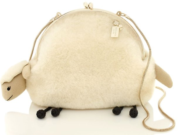 Kate-Spade-Chinese-New-Year-Sheep-Clutch