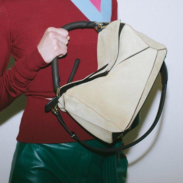 Loewe-Puzzle-Bag-2