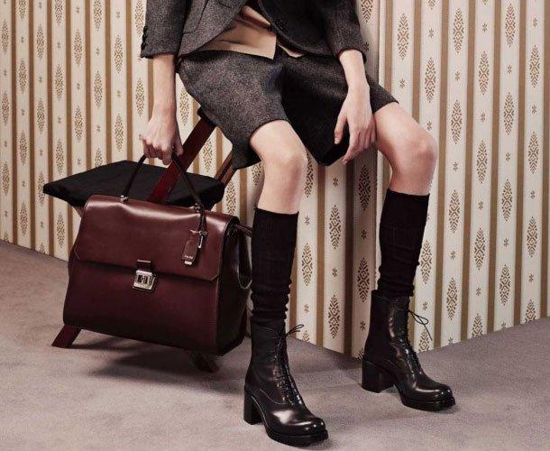 Miu-Miu-Pre-Fall-2015-Bag-Campaign-14