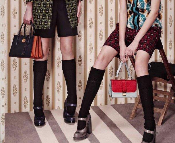 Miu-Miu-Pre-Fall-2015-Bag-Campaign-4