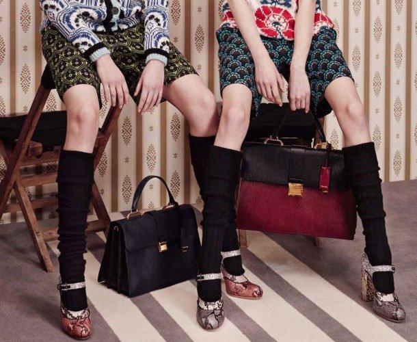 Miu-Miu-Pre-Fall-2015-Bag-Campaign-5