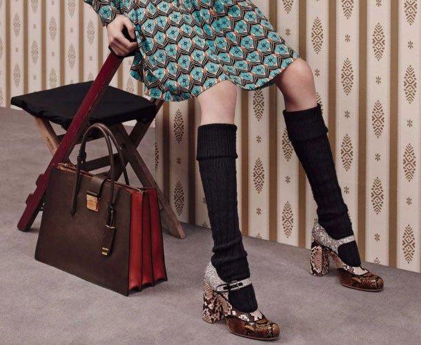 Miu-Miu-Pre-Fall-2015-Bag-Campaign-7
