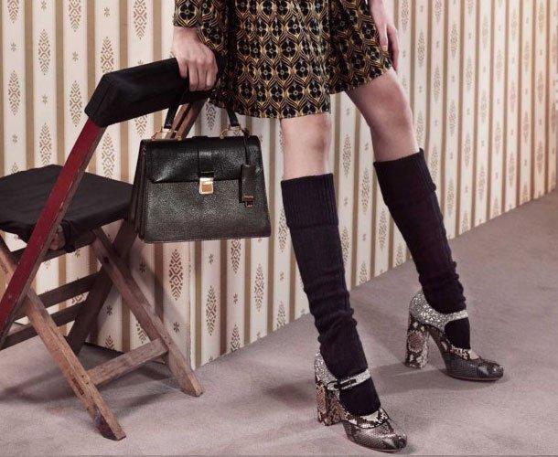 Miu-Miu-Pre-Fall-2015-Bag-Campaign-8