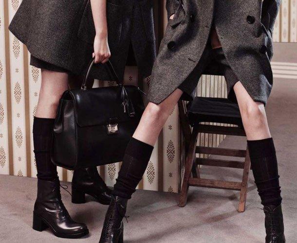 Miu-Miu-Pre-Fall-2015-Bag-Campaign