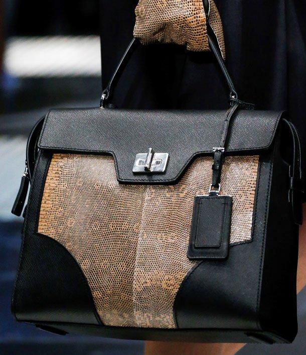 Prada-Pre-Fall-2015-Runway-Bag-Collection-10