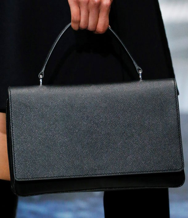 Prada-Pre-Fall-2015-Runway-Bag-Collection-12
