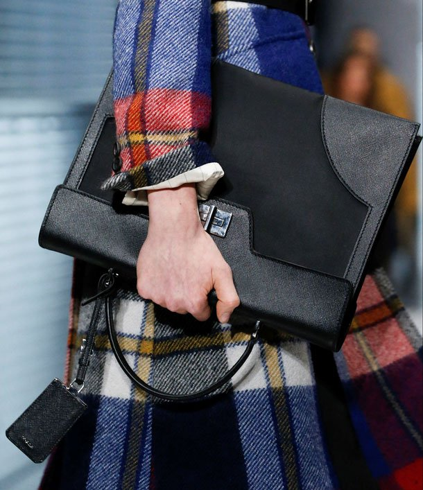 Prada-Pre-Fall-2015-Runway-Bag-Collection-13
