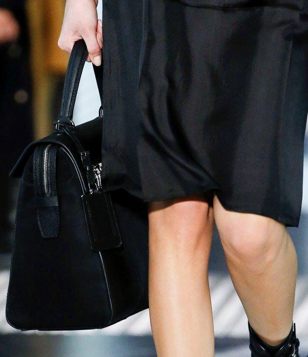 Prada-Pre-Fall-2015-Runway-Bag-Collection-14