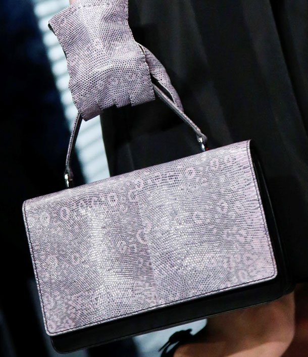 Prada Pre-Fall 2015 Runway Bag Collection | Bragmybag