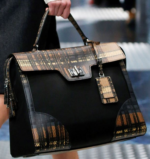 Prada-Pre-Fall-2015-Runway-Bag-Collection-3