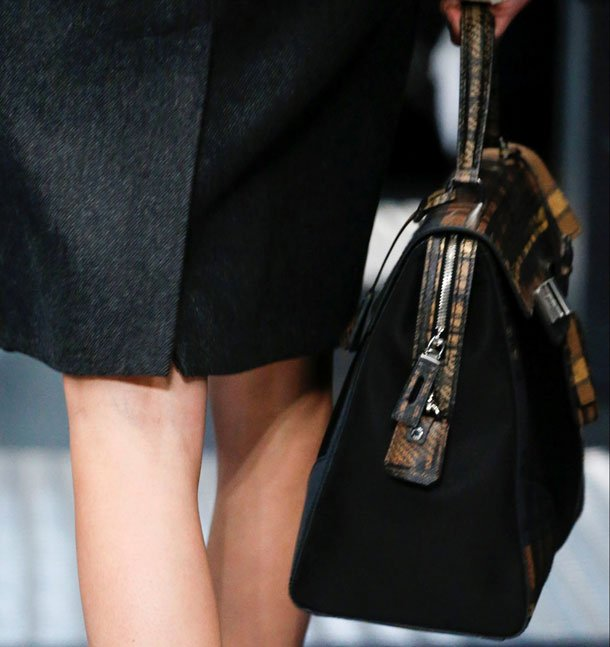 Prada-Pre-Fall-2015-Runway-Bag-Collection-4
