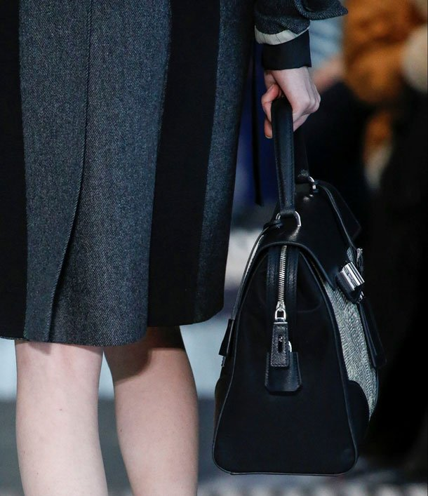 Prada-Pre-Fall-2015-Runway-Bag-Collection-7