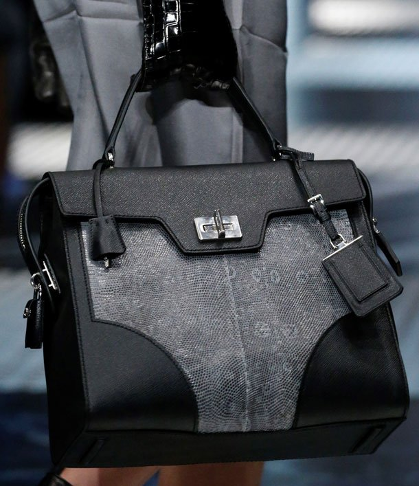 Prada-Pre-Fall-2015-Runway-Bag-Collection-9