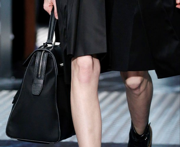 Prada-Pre-Fall-2015-Runway-Bag-Collection