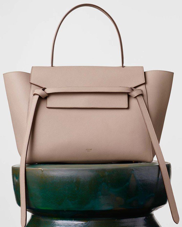 authentic celine luggage bag - The Ultimate Guide: Celine Timeless Bags | Bragmybag