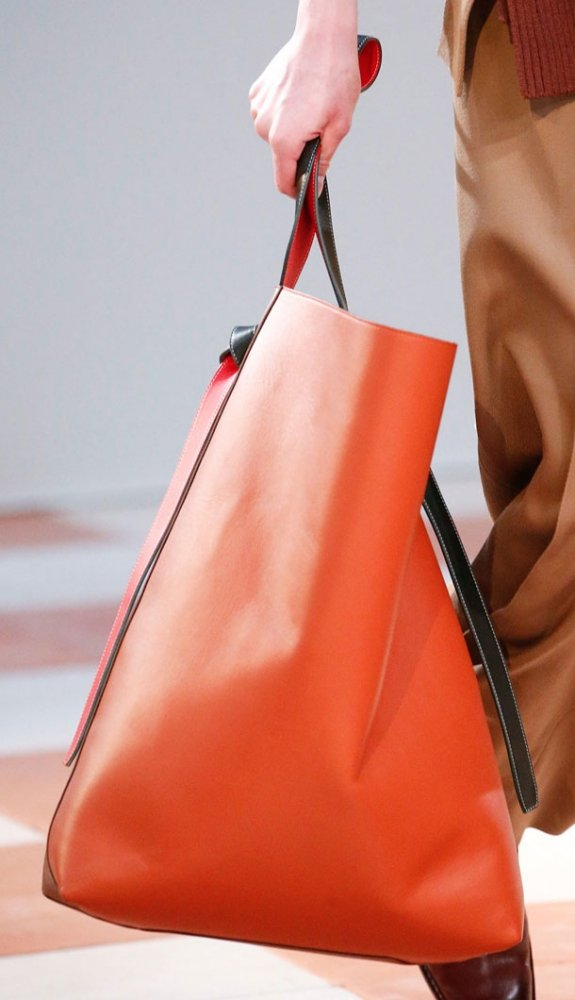 Celine-Fall-Winter-2015-Runway-Bag-Collection-12