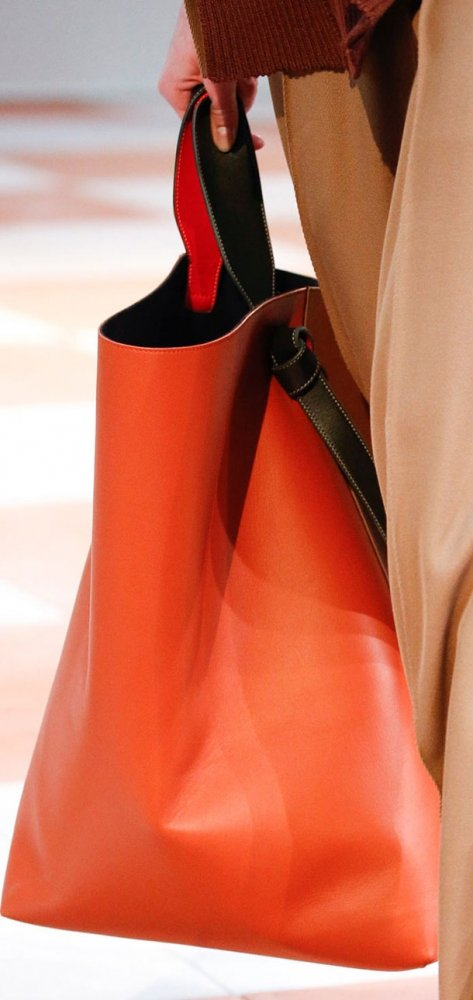 Celine-Fall-Winter-2015-Runway-Bag-Collection-13