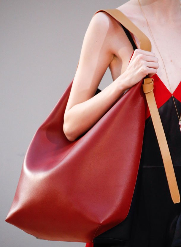 Celine-Fall-Winter-2015-Runway-Bag-Collection-14