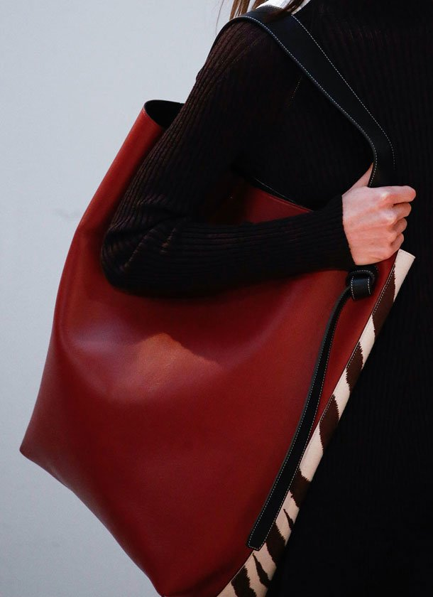 Celine-Fall-Winter-2015-Runway-Bag-Collection-15