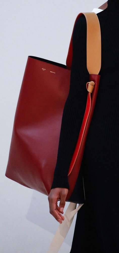 Celine-Fall-Winter-2015-Runway-Bag-Collection-17