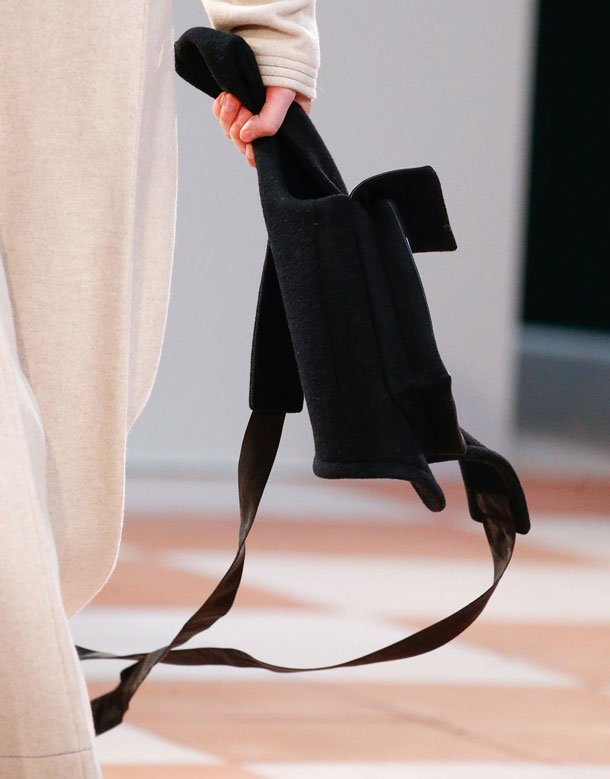 Celine-Fall-Winter-2015-Runway-Bag-Collection-19